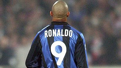 ronaldo-inter-milan.jpg